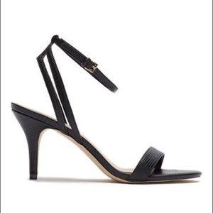 Brand NEW Aldo Cadalessa Heel Sandal